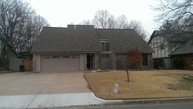 8915 S 69th Ave Tulsa OK, 74133