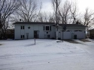 63 Mcdougall Dr Lincoln ND, 58504