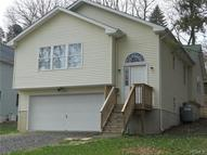 130 Belmont Avenue Middletown NY, 10940
