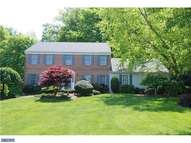 88 Woodland Manor Dr Mohnton PA, 19540