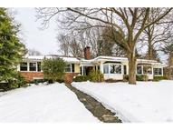 28 Rolling Hill Dr Chatham Township NJ, 07928