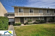 2112 E. Vista Way #15 Vista CA, 92084