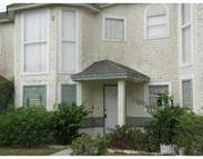 214 Dawn Court - Emerald Garden At Buenaventura La Kissimmee FL, 34743