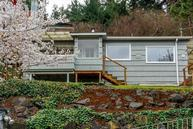 4216 Chilberg Ave Sw Seattle WA, 98116