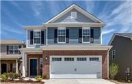 4979 Paddy Trace Spring Hill TN, 37174