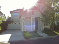 683 Peridot Place Fairfield CA, 94534