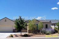 1991 N. Fence Line Court Prescott Valley AZ, 86314