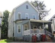 454 Westford St Lowell MA, 01851
