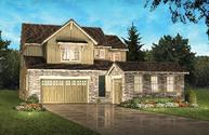 4506 - Skydance Highlands Ranch CO, 80126