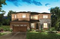 5015 - Stonewalk Highlands Ranch CO, 80126