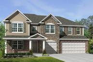 Ainsley Liberty Township OH, 45011