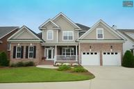 316 Hay Hill Court Elgin SC, 29045