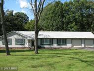 278 Whispering Pines Way Lost City WV, 26810