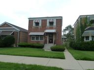 9637 South Peoria Street Chicago IL, 60643