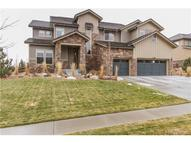 1760 Tiverton Avenue Broomfield CO, 80023