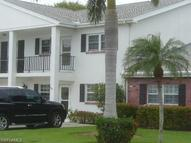 Address Not Disclosed Fort Myers FL, 33919