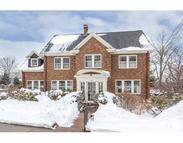 27 Chesterfield Road Newton MA, 02465