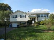 474 Lexington Dr King Of Prussia PA, 19406