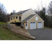 111 S Green River Road Colrain MA, 01340