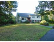 7 Dunnington Way Bedford NH, 03110