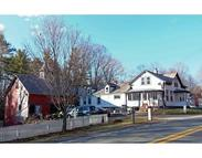 196 Millers Falls Road Northfield MA, 01360