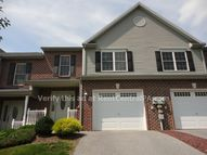 14 Lismore Place Mechanicsburg PA, 17050