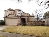 1944 Realistic Dr. Bedford TX, 76021