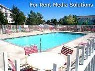 Apartments Sioux Falls SD, 57106