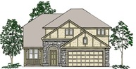 Pacesetter - Architect San Marcos TX, 78666