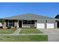 617 W Marlin Ct Terrytown LA, 70056