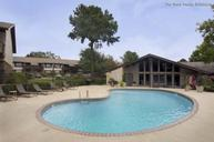 Lakeshore Landing Apartments Ridgeland MS, 39157
