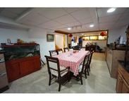 29 Albion Rd Quincy MA, 02170
