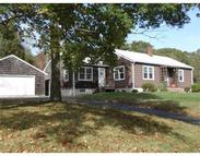 242 Chase Rd Dartmouth MA, 02747