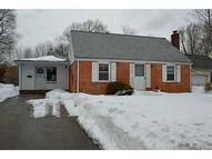 43 King Phillip Dr North Kingstown RI, 02852