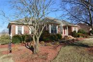 1439 Trailridge Cir Mount Juliet TN, 37122