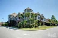 640 Village Park Dr Unit: 102 Wilmington NC, 28405
