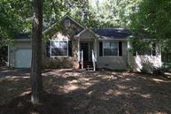 40 Brook Valley Dr Mcdonough GA, 30253