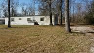 265 County Road 3310d Cleveland TX, 77327