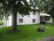 Se 206 First Rothsay MN, 56579