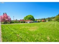 52677 Nw 1st St Scappoose OR, 97056