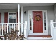 63 Spencer Knowles Rd Rowley MA, 01969