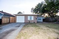 456 Lovers Ln Vacaville CA, 95688