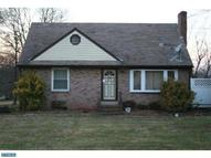 2267 Rhoads Rd Pottstown PA, 19464