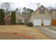 5339 Evian Crossing Sw Kennesaw GA, 30152