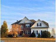 1202 Sycamore Ave Forks Township PA, 18040