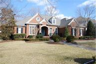 111 Sweethaven Court Franklin TN, 37069