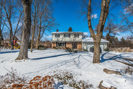 18230 20th Avenue North Plymouth MN, 55447