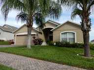 206 Cambridge Ave Davenport FL, 33896