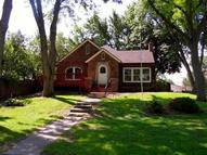 209 West 13 Street Carroll IA, 51401