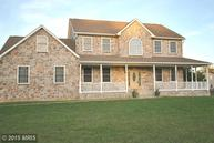 1888 North East Road North East MD, 21901